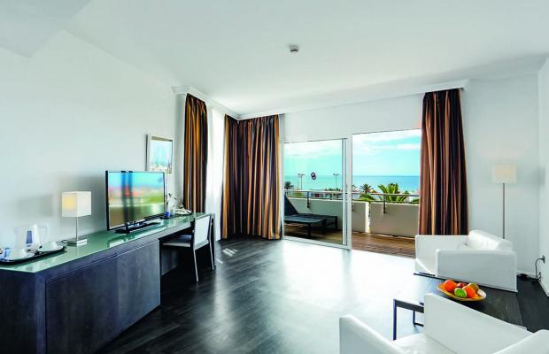 фото отеля Allsun Hotel Esquinzo Beach (ех. Maritim Hotel Esquinzo Beach) изображение №37