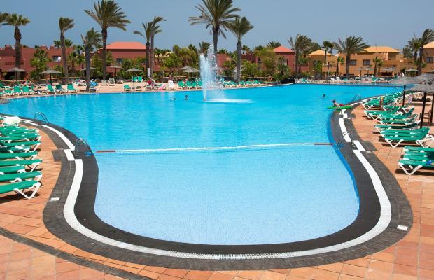 фото отеля Oasis Papagayo Sport & Family Resort изображение №1