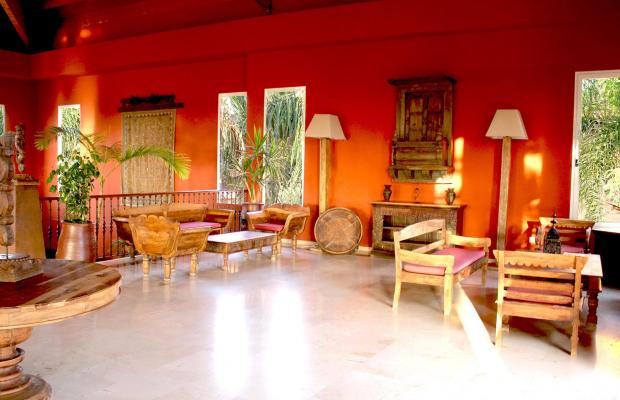 фотографии Oasis Papagayo Sport & Family Resort изображение №20
