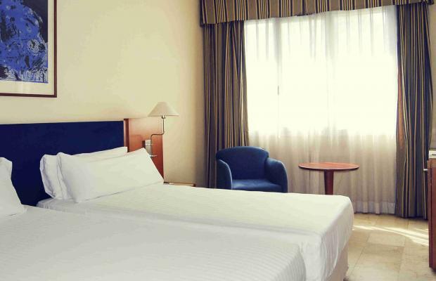 фото отеля Mercure Barcelona Condor (ex. Hotel Alberta Barcelona) изображение №29