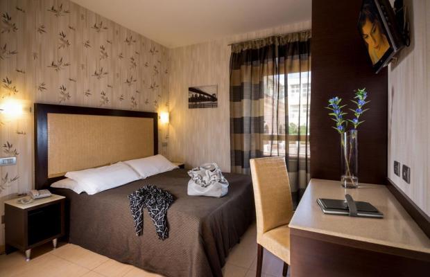 фотографии отеля Hotel Dei Mille изображение №11