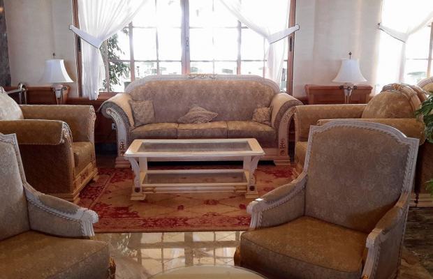 фото отеля Riu Palace Tres Islas изображение №13