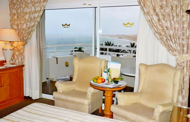 фото Riu Palace Tres Islas изображение №6