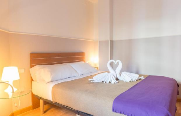фото Apartments Sata Park Guell Area изображение №6