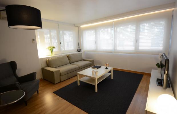 фотографии Apartments Hotel Sant Pau изображение №8