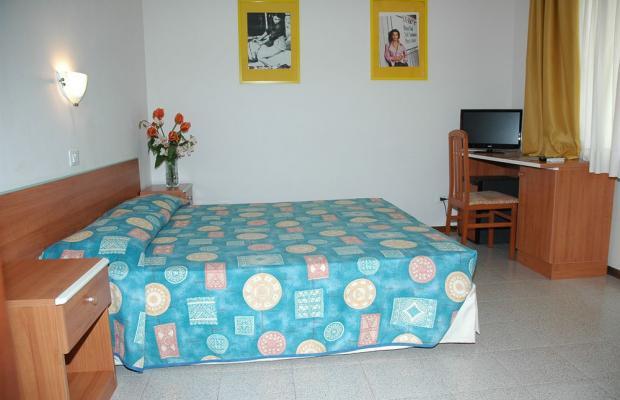 фотографии отеля Hotel Adria изображение №67