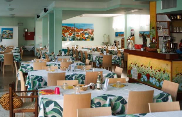 фото Hotel Adria изображение №42