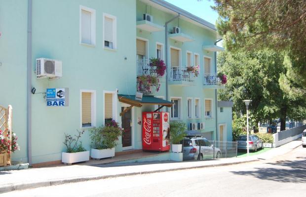 фотографии Hotel Irene изображение №28