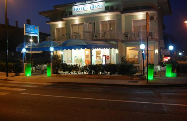 фотографии Hotel Irene изображение №16