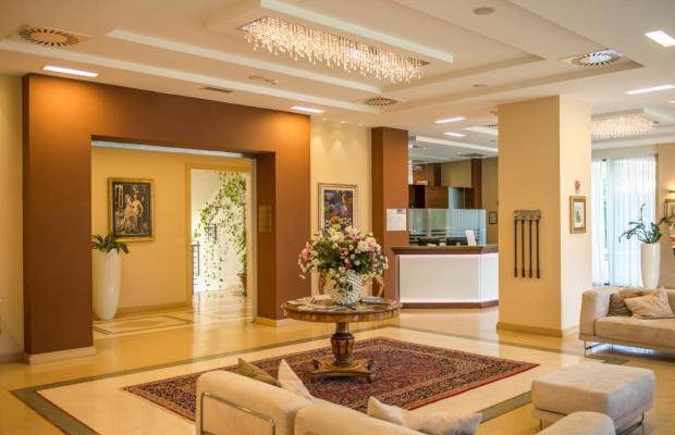 фото отеля Vittoria Resort & Spa изображение №17