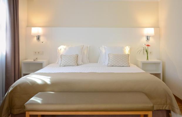фото отеля Suite Hotel Atlantis Fuerteventura Resort изображение №25