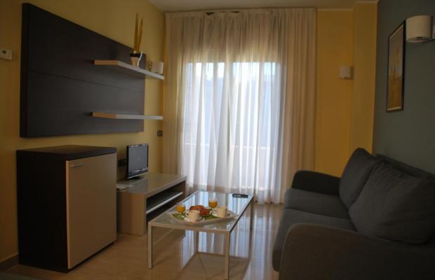 фото Apartaments Arago565 изображение №10