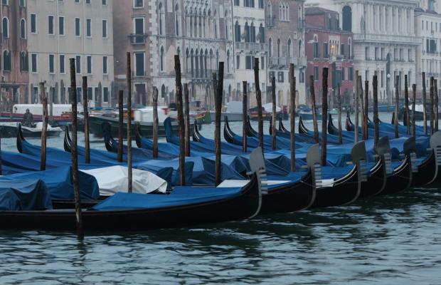 фото Boscolo Venezia, Autograph Collection изображение №58