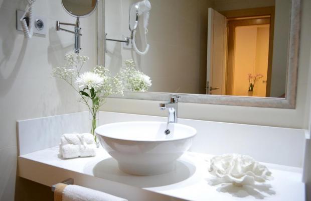 фотографии Suite Hotel Atlantis Fuerteventura Resort изображение №8