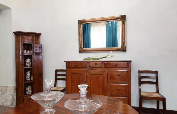 фото Hotel Abbazia изображение №42