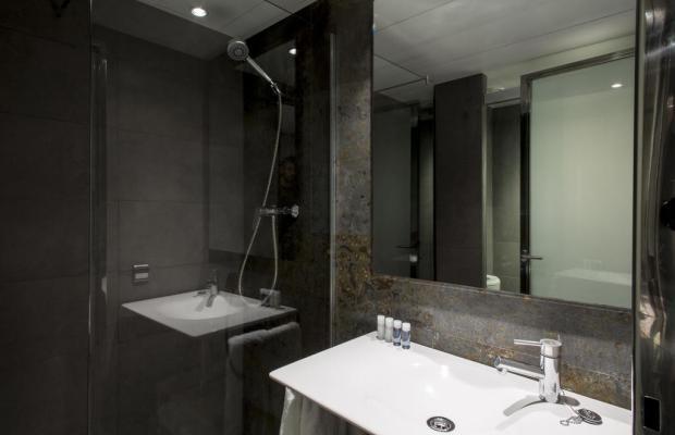 фото отеля Aparthotel Aramunt изображение №5