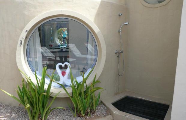 фотографии Vik Suite Hotel Risco Del Gato изображение №28