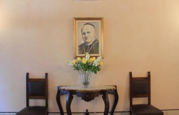 фото Casa Caburlotto изображение №14