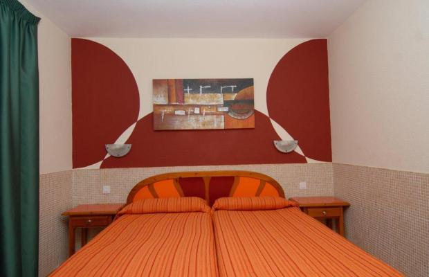 фото отеля Villa Florida изображение №25