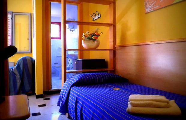 фотографии Villaggio Sayonara Club изображение №16