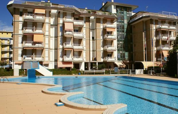 фото отеля Residence Santa Fe изображение №1