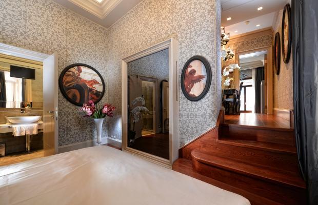 фотографии отеля Palazzetto Madonna изображение №15