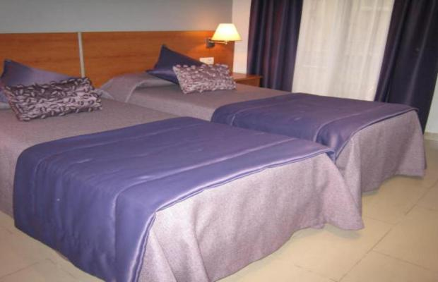 фотографии отеля Hotel Catalunya изображение №35