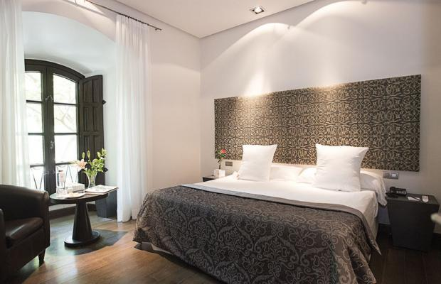 фото отеля Palacio del Bailio изображение №41