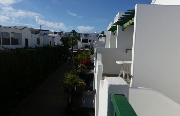 фото Apartamentos Acuario Sol изображение №18