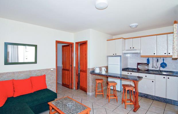 фото Apartamentos Acuario Sol изображение №2