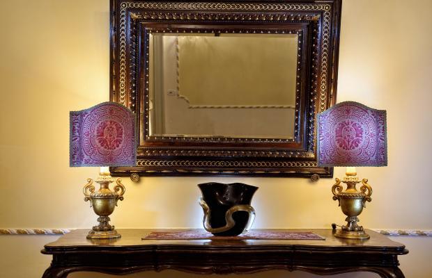фотографии отеля Casa Verardo Residenza d'Epoca изображение №59