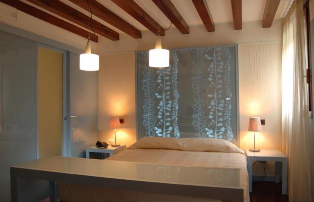 фото Casa Verardo Residenza d'Epoca изображение №34
