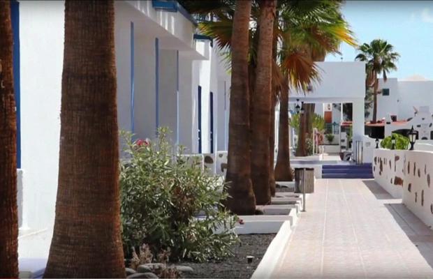 фото отеля Aguazul изображение №21