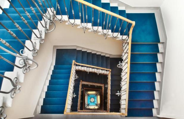 фото Hotel Calzaiuoli изображение №2