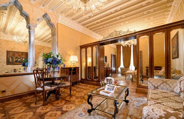 фотографии отеля Ai Reali изображение №19