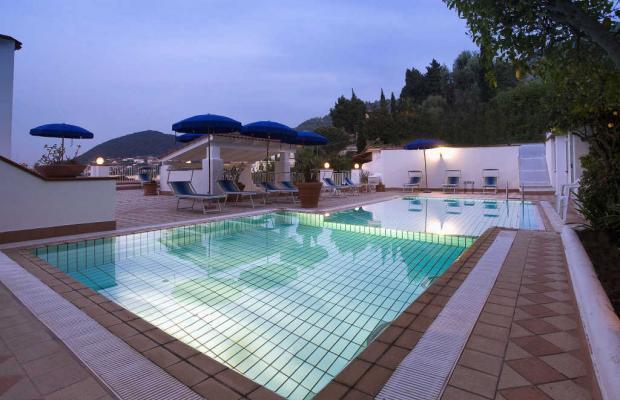 фотографии Villa d'Orta изображение №28