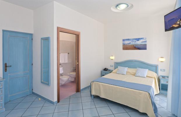 фото отеля Villa d'Orta изображение №13