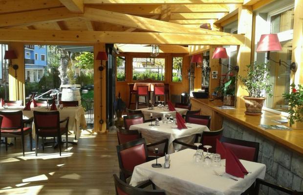 фотографии Hotel Haberl изображение №24