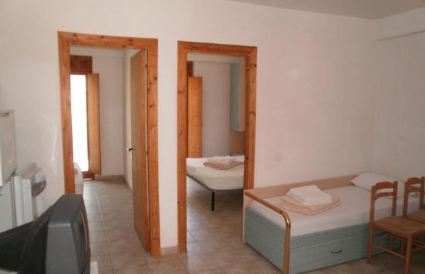 фотографии Villaggio Gallo (Residence Gallo) изображение №4