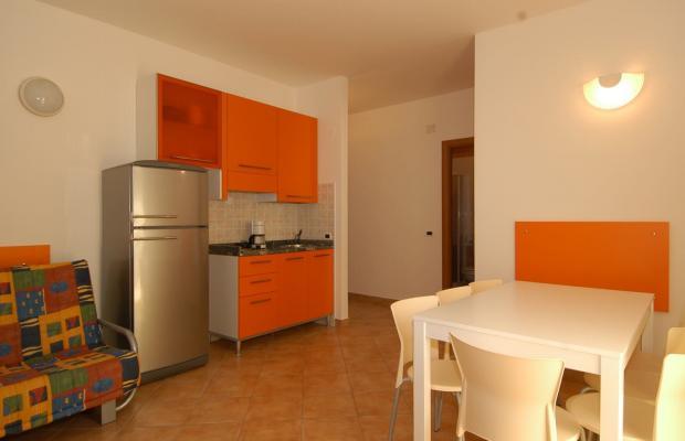 фотографии Arenaturist Brioni Hotel Pula изображение №8