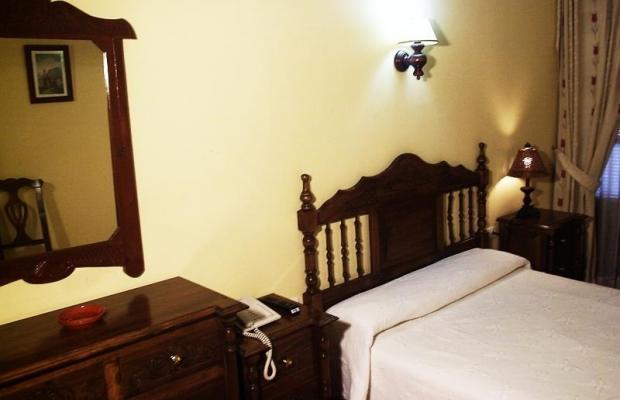 фотографии отеля Bellido изображение №19