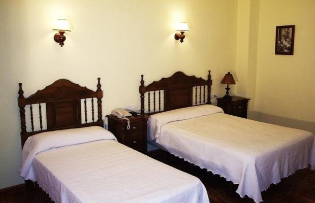 фото отеля Bellido изображение №17