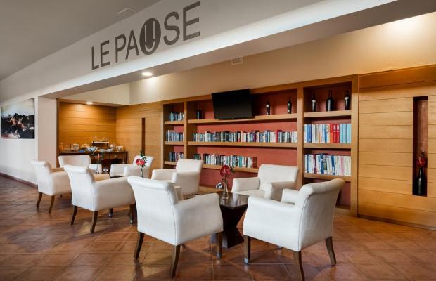 фото отеля Hesperia Lanzarote изображение №25