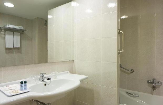 фотографии Hotel Condes de Haro изображение №16