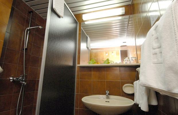 фотографии Hotel Adriatic изображение №4