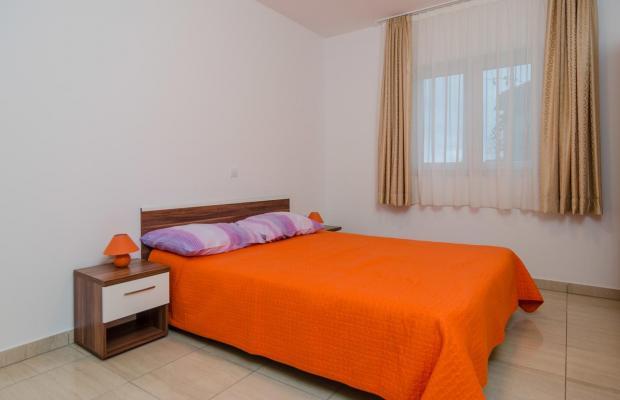 фото отеля Villa Viktorija изображение №21