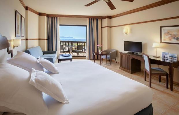 фото отеля Barcelo Cabo de Gata изображение №17