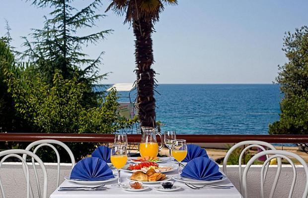 фото Valamar Naturist Resort Solaris изображение №10
