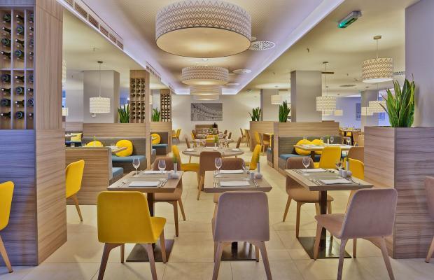 фото отеля Arenaturist Hotels & Resorts Park Plaza Arena (ex. Park) изображение №25