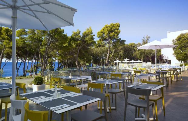 фотографии Arenaturist Hotels & Resorts Park Plaza Arena (ex. Park) изображение №4